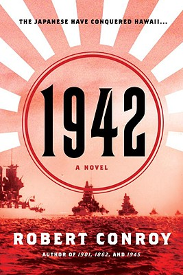 1942 By Conroy, Robert